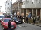 Протест 2011