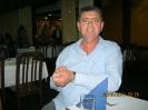 Ивањица 2011_15