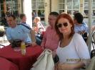 Ивањица 2011_4