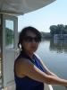 Крстарење 2012_16