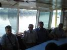 Крстарење 2012_5