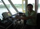 Крстарење 2012_9