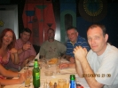 Сокобања 2012_12
