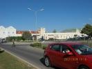 Беч 2012_12