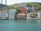 Истанбул 2013