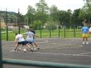 Бања Ковиљача 2010_5