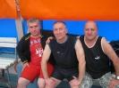 Матарушка бања 2013